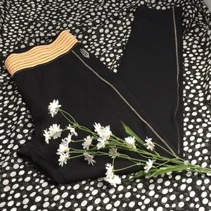 Free People Movement Leggings